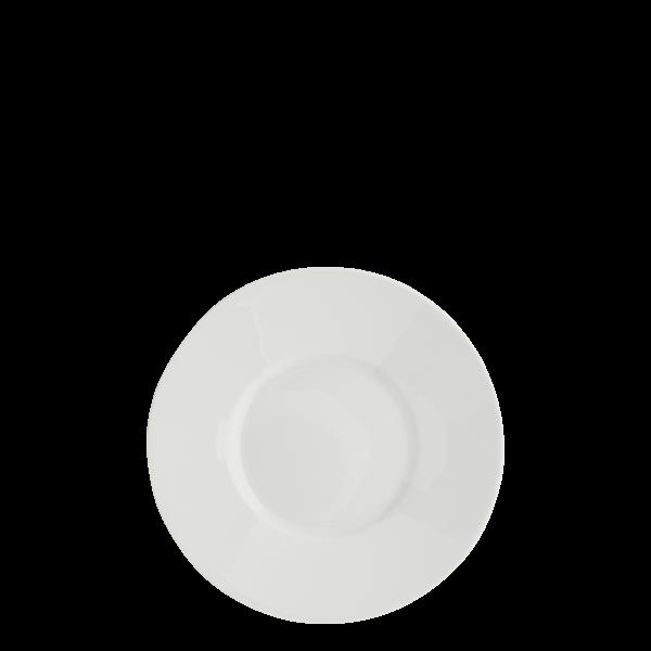 Suppenuntertasse Fine Dining