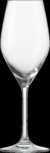 Champagnerkelch Vina