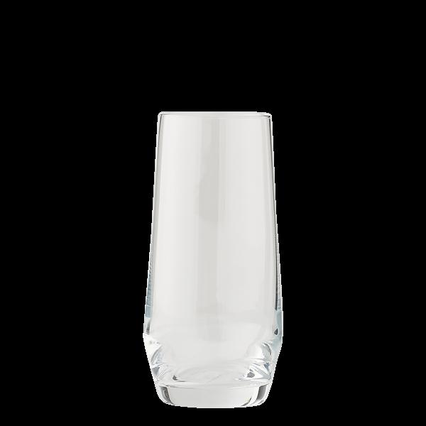 wasserglas pure glas serie pure glas profimiet shop k ln. Black Bedroom Furniture Sets. Home Design Ideas