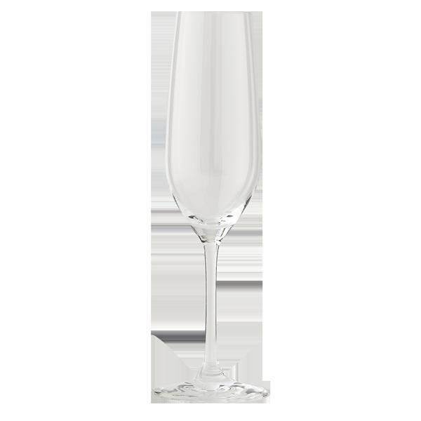champagnerglas vina glas serie vina glas profimiet shop m nchen. Black Bedroom Furniture Sets. Home Design Ideas