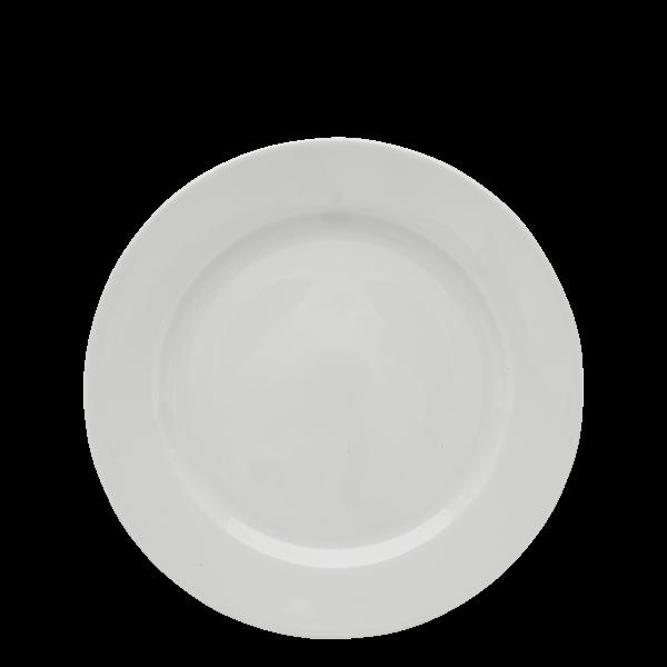 Teller Fine Dining 25 cm
