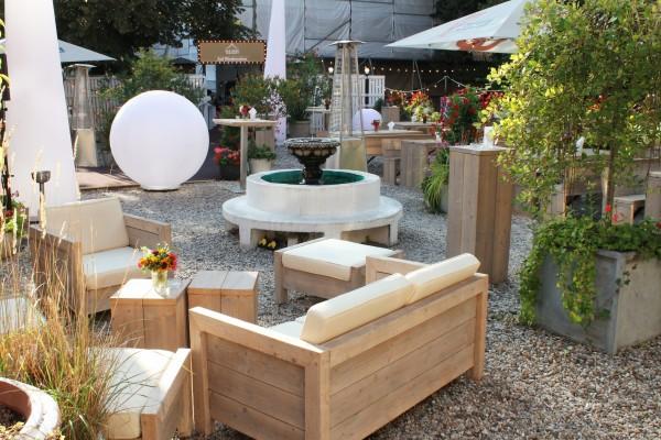 Lounge-Brunnen-Kopie