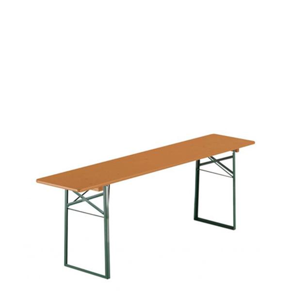 Arbeitstisch Holz