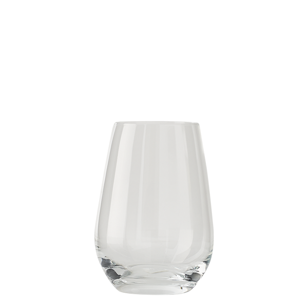 wasserglas vina glas serie vina glas profimiet shop k ln. Black Bedroom Furniture Sets. Home Design Ideas