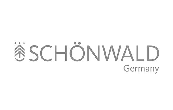 Schönwald