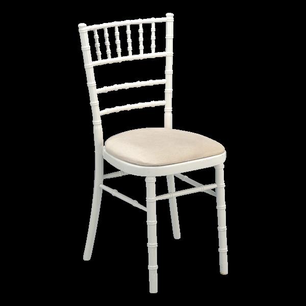 holzstuhl camelot wei st hle und barhocker mobiliar. Black Bedroom Furniture Sets. Home Design Ideas