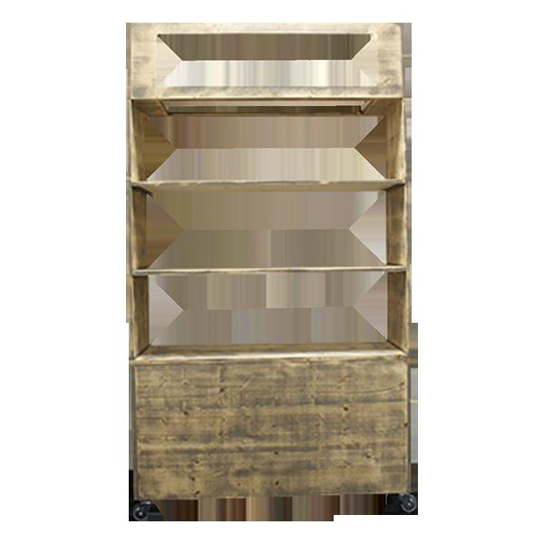foodregal toskana serie toskana mobiliar profimiet shop k ln. Black Bedroom Furniture Sets. Home Design Ideas