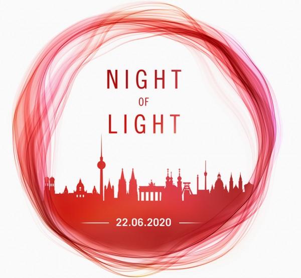 night-of-light-2