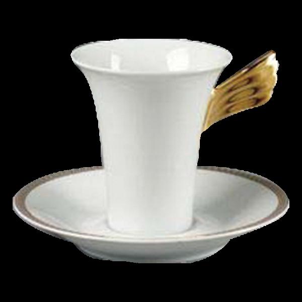 Kaffeetasse Ikarus