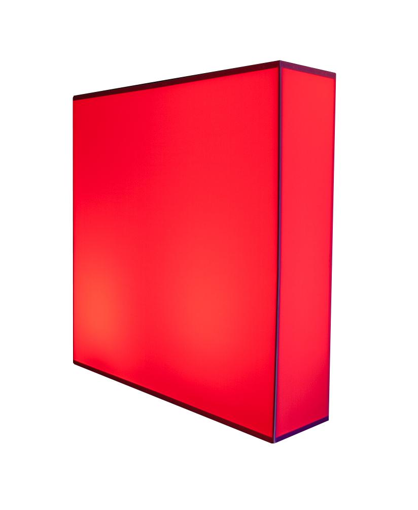 stellwand 3d easy wall garderobenst nder stellw nde mobiliar profimiet shop k ln. Black Bedroom Furniture Sets. Home Design Ideas