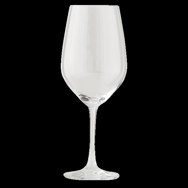 Cabernetglas Vina