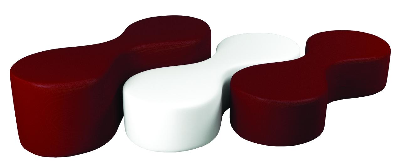 sofa leihen sessel mieten mietmobiliar in berlin profimiet shop berlin. Black Bedroom Furniture Sets. Home Design Ideas