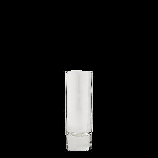schnapsglas islande bargl ser glas profimiet shop k ln. Black Bedroom Furniture Sets. Home Design Ideas
