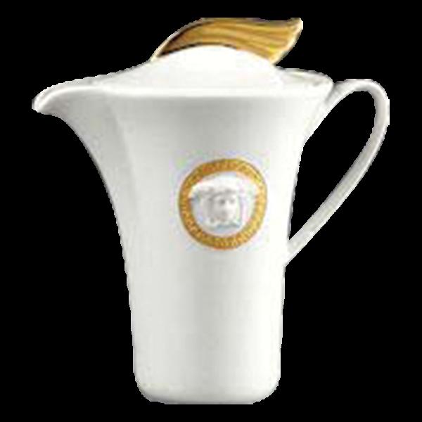 Milchkännchen Ikarus