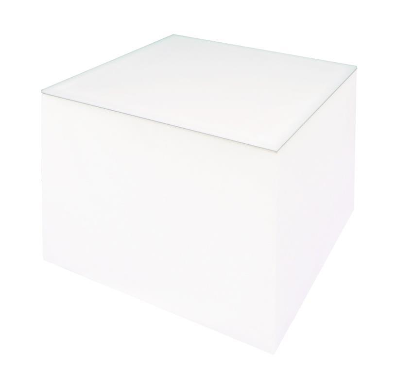 loungetisch cubix lounge cubix mobiliar profimiet shop k ln. Black Bedroom Furniture Sets. Home Design Ideas