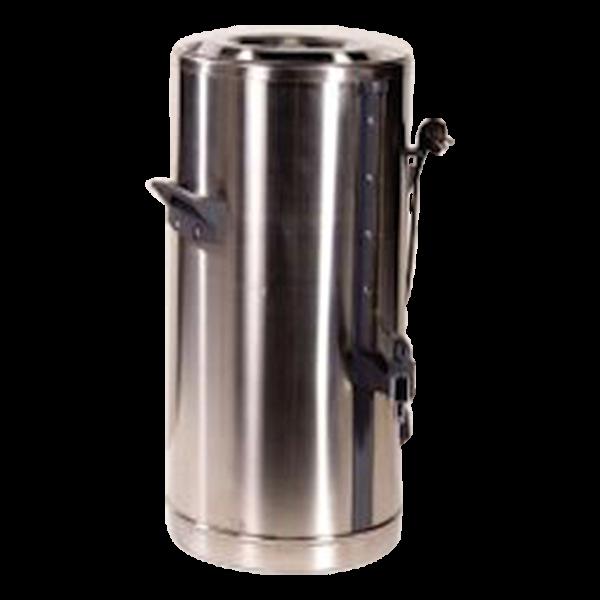 Kaffeebehälter 20 l 230 V