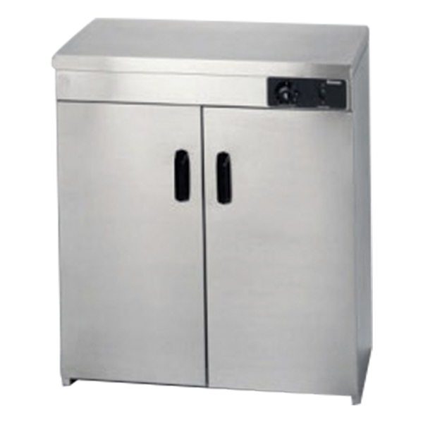 Wärmeschrank 110-120 Teller 75x 45x 85cm