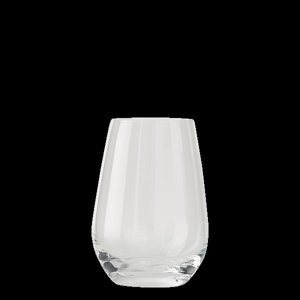 Wasserglas Vina