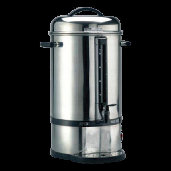 Kaffebereiter Pro 14 l, 230 V 1,6 kW