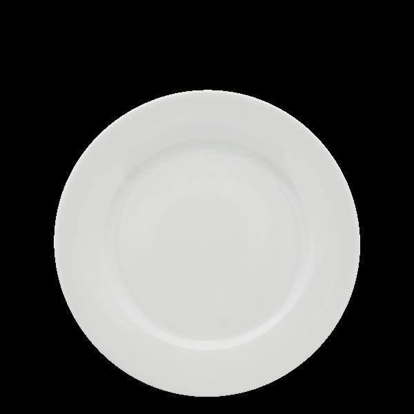 Teller Fine Dining 21 cm