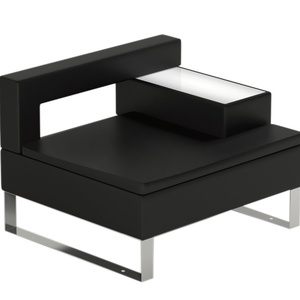 lounge serie cubix in k ln mieten profimiet shop k ln. Black Bedroom Furniture Sets. Home Design Ideas